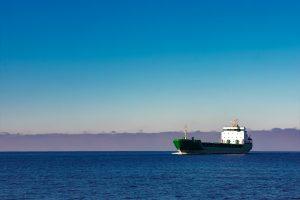 The Baltic Seas International Maritime Conference: vielä ehdit ilmoittautua mukaan